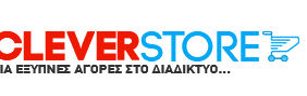 Cleverstore