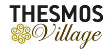 Thesmos Village